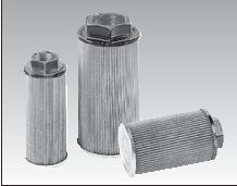 吸油滤器-SUS类型